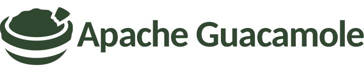 guac-logo